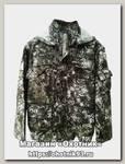 Куртка Cosmo-tex Трансформер детский FL1123-5 122