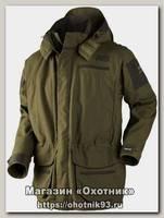 Куртка Harkila Pro hunter green