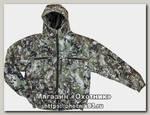 Куртка Хольстер М утепленная алова пиксель зеленый
