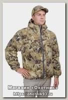 Куртка Хольстер М утепленная соты