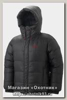 Куртка Marmot Greenland baffled black