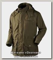 Куртка Seeland Keeper olive