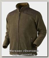Куртка Seeland Lussac fleece green р.L