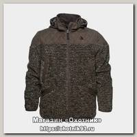 Куртка Seeland Tyst moose brown р.48