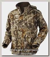 Куртка Seeland Wetland realtree max-4