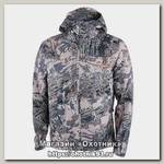Куртка Sitka Cloudburst optifade open country mens
