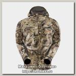 Куртка Sitka Dakota Jacket optifade waterfowl