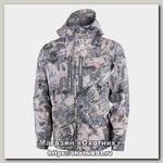 Куртка Sitka Stormfront mens optifade open country