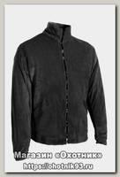Куртка Vostok Байкал флис черный