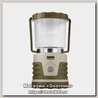Лампа Camping World Grand