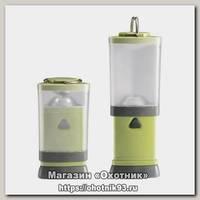 Лампа Camping World Light House Compact