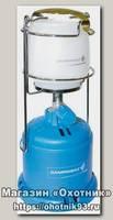 Лампа Campingaz Camping 206L