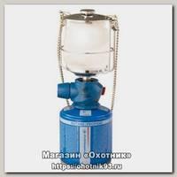 Лампа Campingaz Lumostar Plus PZ газовая