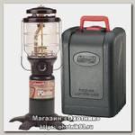 Лампа Coleman Northstar газовая с кейсом