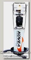 Лампа Kovea TKL-N894 газовая