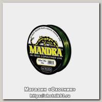 Леска Balsax Mandra 100м 0,28мм 7,4кг