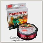 Леска Carbotex Filament BFT DSC 100+50м 0,16мм