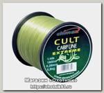Леска Climax Carpline extrem оливковая 300м 0,35мм 9,1кг
