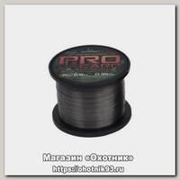 Леска Gardner Pro light blend 10lb 4,5кг 0,28мм