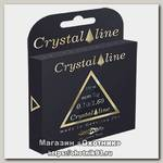 Леска Mikado Crystal line 150м 0,24мм