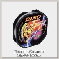 Леска Mikado Dino energy 150м 0,34мм