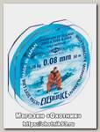 Леска Mikado Eyes Ice 0.14 (50м)