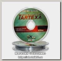 Леска Pontoon21 Gexar Tartexa 0.28мм 14.0lb 6.3кг светло-серая