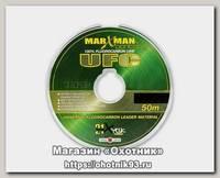 Леска Pontoon21 Marxman UFC 0,38мм 50м 7,500кг