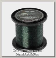 Леска Prologic Mimicry helo 1000м 11lbs 5,2кг 0,26мм green