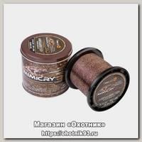 Леска Prologic Mimicry mirage XP 1000м 15lbs 7.1kg 0.30мм camo