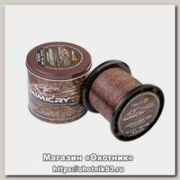 Леска Prologic Mimicry mirage XP 1000м 18lbs 8.3kg 0.33мм camo