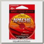 Леска Raiglon Apache fluorocarbon 40м 4,0/0,330мм