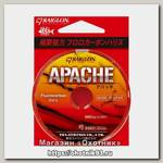Леска Raiglon Apache fluorocarbon 50м 0,8/0,148мм