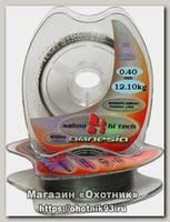 Леска Salmo Hi-tech amnesia 150м 0,32мм