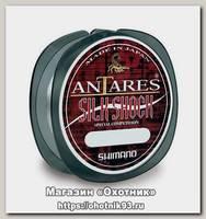 Леска Shimano Antares silk shock 150м 0,22мм