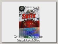 Леска Sufix Elite Ice 50m 0.095мм