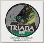 Леска Triada Сом 200м 0,910мм 40кг