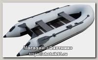 Лодка Badger Utility line UL 300
