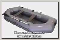 Лодка Мастер лодок Аква мастер 300 ТР графит