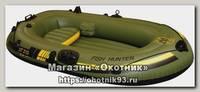 Лодка Sevylor Fish hunter 210