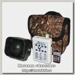 Манок Дичь 4 комплект ТК-9RU