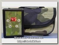 Манок МПУ-3-2 гол. с сумкой