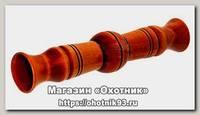 Манок Утка-гусь комбинированный №2 (Томск)