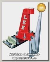 Машинка Lee Breech Reloader Press для снаряжения патронов
