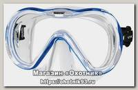 Маска Seac Sub Boss S/KL blue