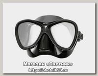 Маска Seac Sub Carp S/KL black