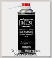 Масло Forrest Synthetic для оружия аэрозоль 400мл