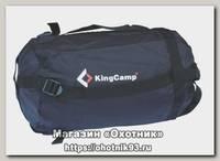 Мешок King Camp Compression bag 26*44 см