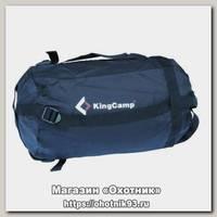 Мешок King Camp Compression Bag компрессионный 34*43см