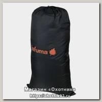 Мешок Lafuma Storage Bag для хранения пуховых спальников